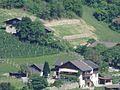 Brixen, Province of Bolzano - South Tyrol, Italy - panoramio (20).jpg