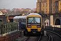 Brixton railway station MMB 06 465912.jpg