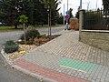 Brno, Wolkrova, verše J. Wolkera (02).jpg