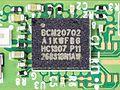 Broadcom BCM92070MD - BCM20702-2427.jpg