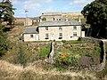 Broadshawe House. - geograph.org.uk - 1109098.jpg