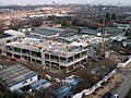 Broadwater Farm Primary School (The Willow), redevelopment 64 - February 2011.jpg