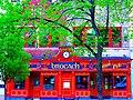 Brocach Irish Pub - panoramio.jpg