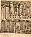 Brockhaus and Efron Encyclopedic Dictionary b14 814-0.jpg