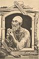 Brockhaus and Efron Jewish Encyclopedia e2 783-4.jpg