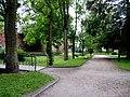 Brodnica Przedzamcze - panoramio.jpg