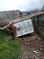 Broken PREPA transformer box.jpg