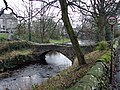 Brokken Bridge, Clapham - geograph.org.uk - 271932.jpg