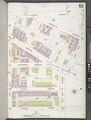 Bronx, V. 10, Plate No. 50 (Map bounded by 3rd Ave., E. 166th St., Jackson Ave., E. 165th St.) NYPL1993411.tiff