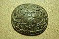 Bronze Ornament (10623140634).jpg