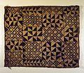 Brooklyn Museum 1989.11.6 Textile Panel.jpg