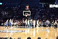 Brooklyn Nets vs NY Knicks 2018-10-03 td 117 - 1st Quarter.jpg