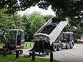 Broomhill Tarmac 8898.JPG