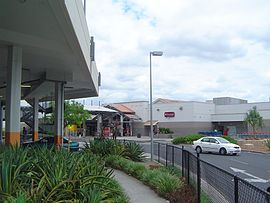 Browns Plains Plaza.jpg