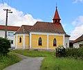 Brtnička, church 2.jpg
