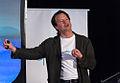 BruceHoodAtQEDcon2015-1.jpg