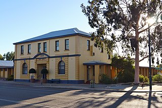 Shire of Bruce Rock Local government area in Western Australia