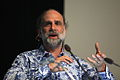 Bruce Schneier at CoPS2013-IMG 9133.jpg