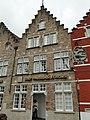 Brugge - panoramio (109).jpg