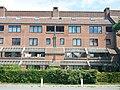 Brugge Blauwhuisstraat 85-121 - 238961 - onroerenderfgoed.jpg