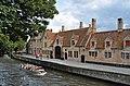 Brugge Groenerei R02.jpg