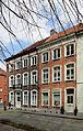 Brugge Hendrik Consciencelaan nr26-27 R01.jpg