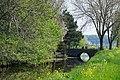 Bruggetje 21-4-19 - Flickr - Bas van Oorschot.jpg