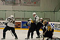 Bruins Dev Camp-6766 (5917504697).jpg