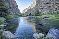 Bruneau Wild and Scenic River (23780771472).jpg