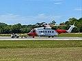 Brunei Shell Petroleum SAR Sikorsky S-92 (1).jpg
