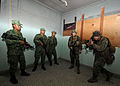 Brunei and US soldiers MOUT practice.jpg