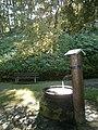 Brunnen - panoramio (88).jpg