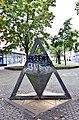 Brunnen Hellersdorfer Promenade Berlin 3v4.jpg