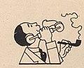 Brunner Hoffmeister Pestrý týden 1927.jpg