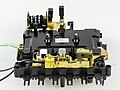Bruns Monocord-6020 - cassette drive unit-0126.jpg