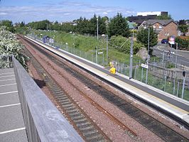 Brunstane railway station in 2008.jpg