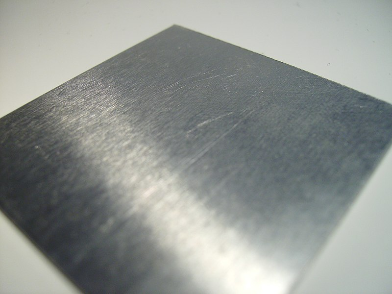 Black Satin Metal Spray Paint