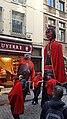 Brussels-Giants in Brussels (10).jpg