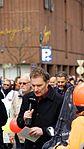 Brussels 2016-04-17 14-12-55 ILCE-6300 8815 DxO (28854072776).jpg