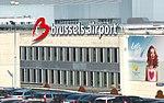 Brussels Airport.jpg