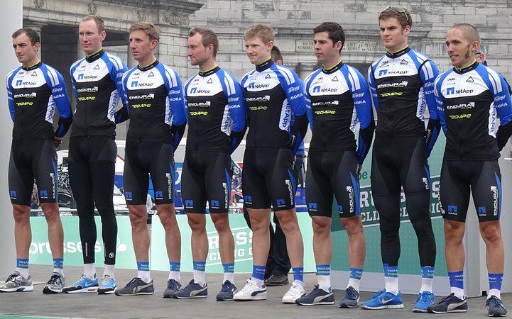 Bruxelles et Etterbeek - Brussels Cycling Classic, 6 septembre 2014, départ (A103).JPG