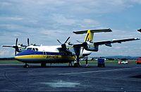 Brymon Dash 7-110.jpg