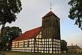 Brzeziny, kościół pw. Nawiedzenia NMP (657603).jpg