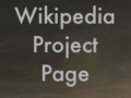 Bswikiproject.png