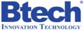 Btech Magyarország Kft. - Innovation Technology logo.png