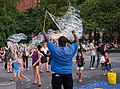 Bubbles in Washington Square Park (01017).jpg