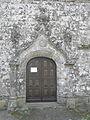Bubry (56) Chapelle Saint-Yves 02.JPG