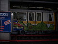 Bucharest real metro.JPG