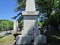 Buck's Tomb, Bucksport Maine image 7.jpg