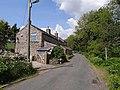 Bucklerdale, near Frosterley - geograph.org.uk - 1338760.jpg